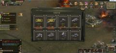 红警的网页版名字是什么 《钢铁苍穹》游戏介绍