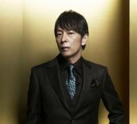 日本歌手德永英明推出演唱会DVD太走心!经典歌曲尽在收录