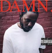 说唱霸主Kendrick Lamar新专辑《Damn》什么时候发行 新歌HUMBLE会不会收录进去