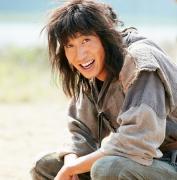韩剧《花郎》中李光洙饰演的是谁 《花郎》李光洙角色介绍