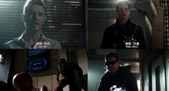 《闪电侠》第四季什么时候开播 《闪电侠》第四季会出现反派极速者吗