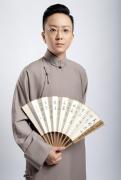 京剧王��瑜身高体重年龄照片微博个人资料简历家庭背景是哪里人 王��瑜的老公是李子腾吗