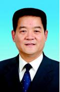 陕西省人大常委会副主任魏民洲犯了什么罪为什么被查 魏民洲简历照片年龄个人资料是哪里人