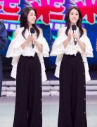 快乐大本营最新一期20170603嘉宾是谁名单 张碧晨参加哪期播出唱的歌是什么
