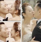 安以轩夏威夷婚礼安以轩婚礼的伴娘是谁 安以轩婚礼都有哪些明星参加了婚礼现场视频在线观看