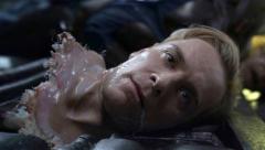 异形契约沃尔特死了吗 沃尔特是被大卫杀死的吗