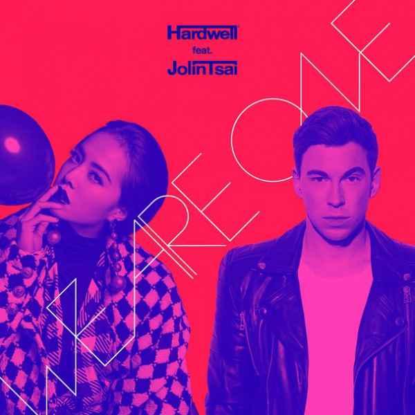蔡依林新歌We Are One什么时候可以下载 全新电音单曲挑战新曲风