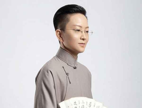 <b>王佩瑜的老公是李子腾吗 王佩瑜结婚了没有</b>