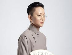 王佩瑜的老公是李子腾吗 王佩瑜结婚了没有 京剧大师王��瑜感情史介绍
