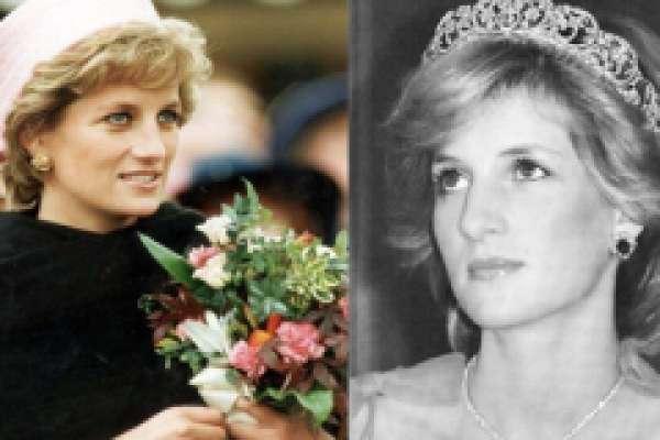 戴安娜王妃车祸被割头与查尔斯王子有什么联系 戴安娜王妃车祸死亡之谜再次被提