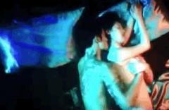 金秀贤崔雪莉18-禁电影real上映时间百度云磁连接  崔雪莉床戏视频是替身还是本色出演清纯人设崩塌