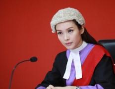 盲侠大律师王励凡的结局是什么 王法官最后和谁在一起