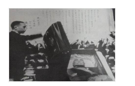 揭秘蒋介石夫人-宋美龄从40岁患癌竟一直活到106岁的传奇人生