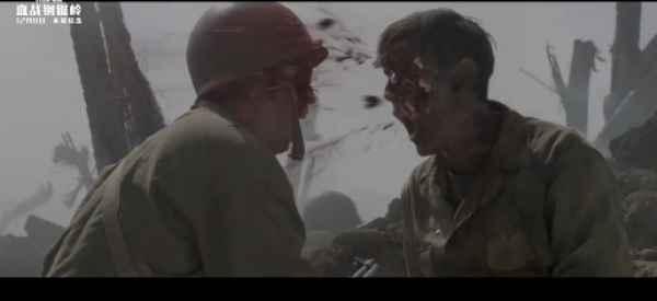 百名影评人强烈推荐,近十年最好的战争片,却是一部限制级电影?