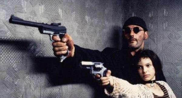 嗨哥影评:《这个杀手不太冷 》告诉你怎么样做一个真正的暖男?