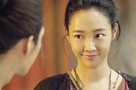 《捉妖记2》2018年春节上映,导演不换白百何是否影响票房