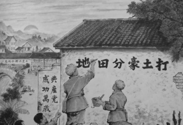 """揭秘:王阳明看""""花""""到底看出了什么""""花"""""""