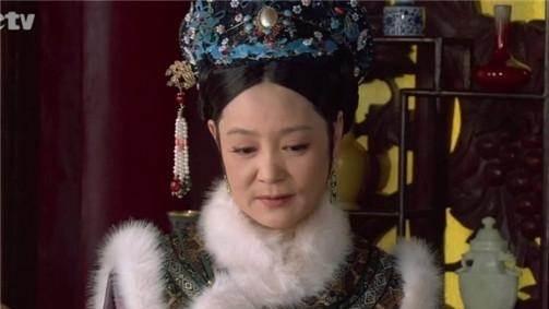 吴京身份揭秘居然是《甄�执�》中皇后的后人!