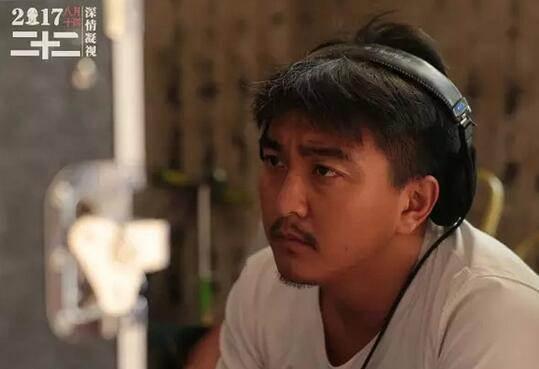 《二十二》的导演是谁 郭柯为什么要拍慰-安-妇的纪录片 郭柯个人资料简历