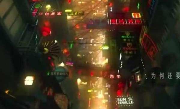 《镇魂街》剧版来袭《镇魂街》片尾曲《战定不退》全曲歌词!《战定不退》MV链接