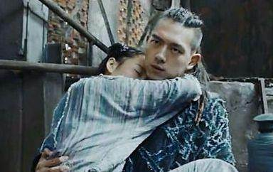 河神:顾影被神秘人绑架,郭得友为何找肖兰兰的父亲帮忙?