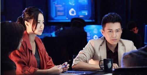 靳东新剧《守卫者浮出水面》,究竟谁才是研究所里的卧底?