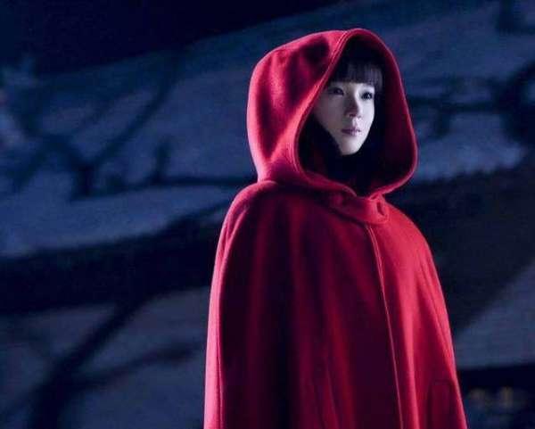 《无心法师2》结局将现 无心记忆是否觉醒 与岳绮罗斗智斗勇 上演另类剧情