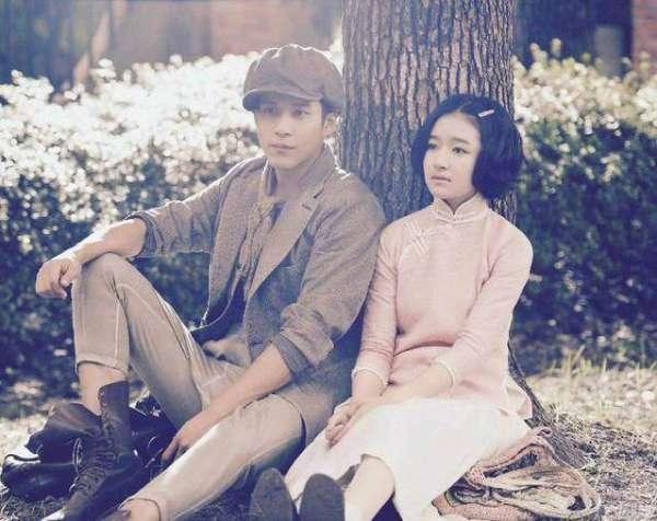 《无心法师2》苏桃苦等20年无果 终身未嫁 只为守护无心完美爱情
