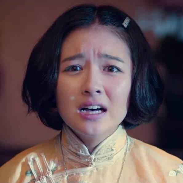 《无心法师2》李兰迪饰演深情女主苏桃 观众直呼配不上无心