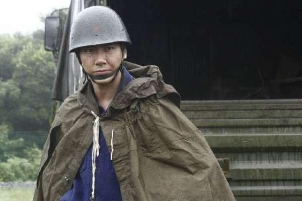 中国空军地空导弹部队为背景改编的军旅剧《绝密543》热播