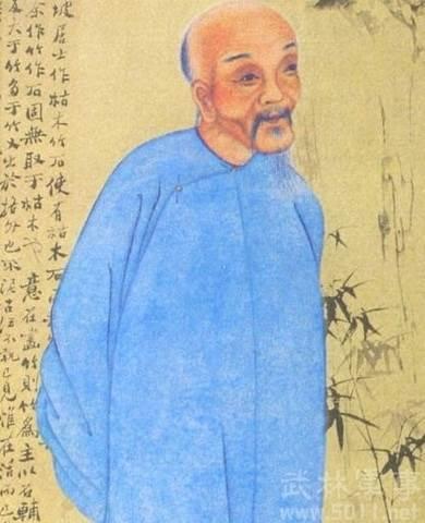 揭秘清朝官帽 揭秘清朝刘统勋杀子的故事是真是假