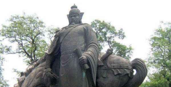 揭秘唐代诗人崔颢的风格是因何发生转变的?