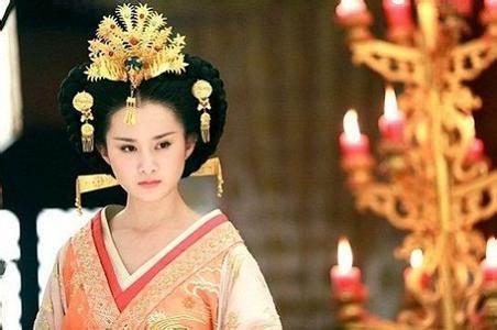 揭秘汉武帝废掉皇后陈阿娇背后的原因, 可谓一语道破要害