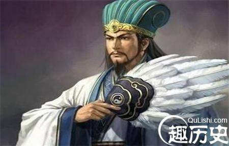 揭秘名相诸葛亮为何违背刘备遗嘱重用马谡?