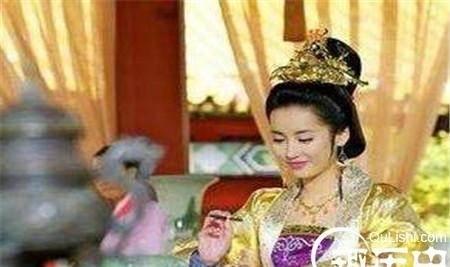 揭秘李渊众多妃子中最爱的妃子是哪一位