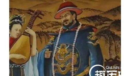揭秘:吴三桂与康熙的隔阂怎么产生的?