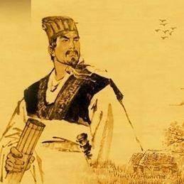 战国时期商鞅变法后秦国人民日子怎么过?