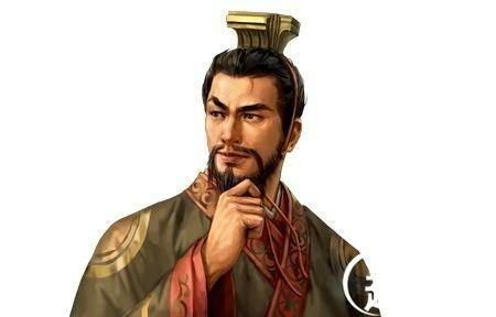 三国荀��与郭嘉谁更厉害?荀��是怎么死的?