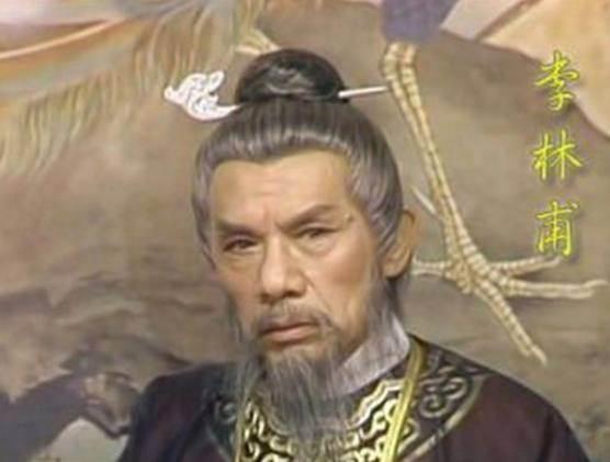 唐朝走向灭亡的罪魁祸首是唐玄宗李隆基吗?