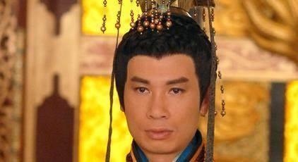 唐朝有李温这个皇帝吗?他在位期间都干了什么