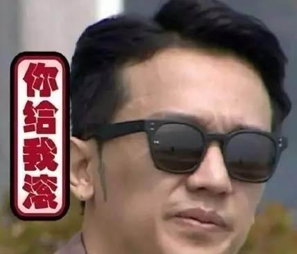 中国有嘻哈抄袭的韩国综艺Show me the money第六季好看吗  比赛规则赛制介绍