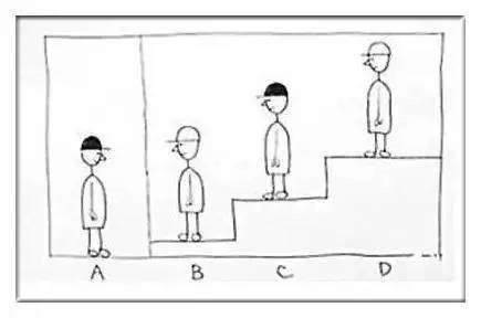 脑力男人时代智商测试全靠小学生入园题   小学生入园智力题盘点不会的回去读幼儿园