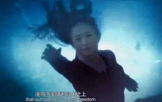 楚乔传宇文�h之后的结局是什么死了吗 楚乔燕洵最红背道而驰