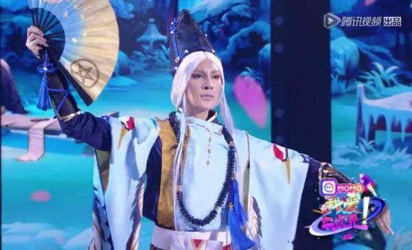 我爱二次元节目的热播宣扬的是日本二次元文化吗?二次元爱好者人群有多广