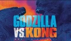 哥斯拉为什么要推迟上,原定于2020年3月北美上映,传奇怪兽片档期推迟