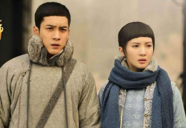 """《无心法师3》正式定档!""""岳绮罗""""翻身当女主,总集数却引热议"""