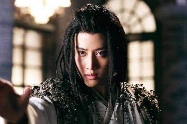 《无心法师3》定档,陈瑶苦熬3季终出头,却再也等不来张若昀?