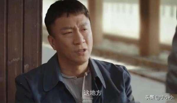 《新世界》结局:孙红雷归来,田丹徐天重逢,小红袄却仍有疑点