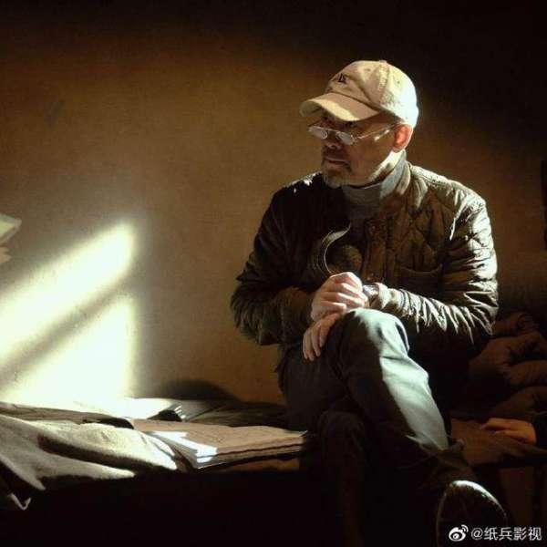 """《新世界》大结局彻底崩了,导演长文""""道歉"""",观众不懂欣赏?"""