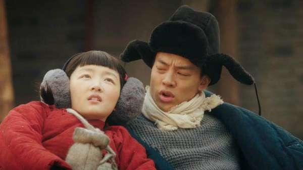 李易峰《我在北京等你》定档,角色名雷同《新世界》,又是贾小朵